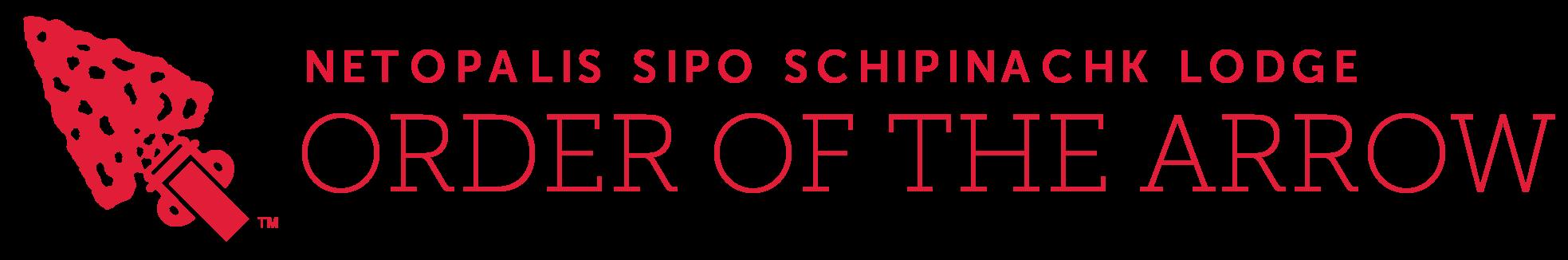 Netopalis Sipo Schipinachk Lodge