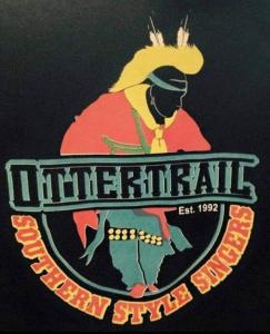 Ottertrail